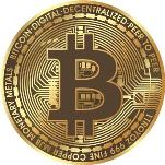 Casino payment method bitcoin cryptocurrencies