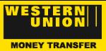 Casino payment method western union