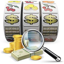 How We Rate best Online Casinos