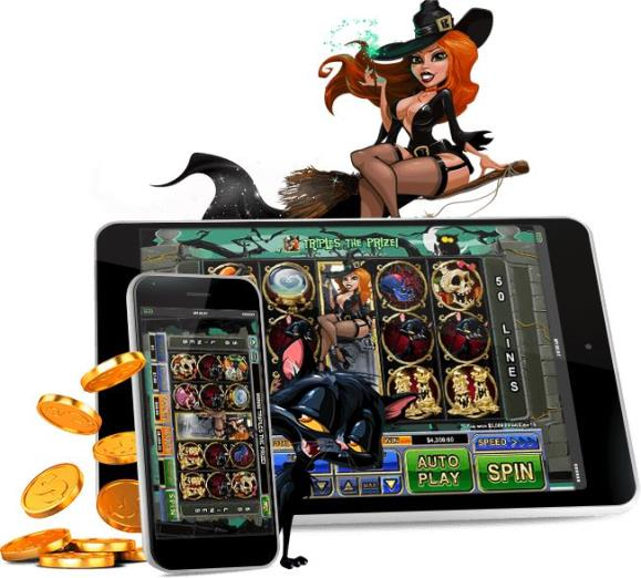 Top Best Online Casinos in your country