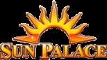 sun-palace-casino.png